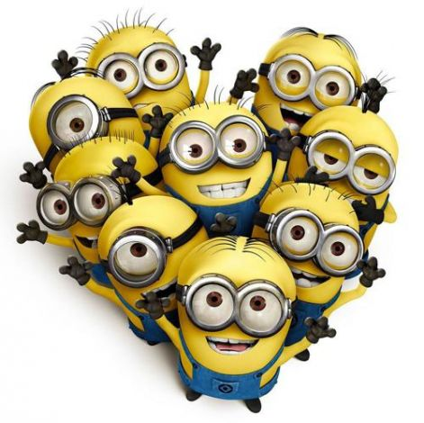 500px-despicable-me-minions.jpg