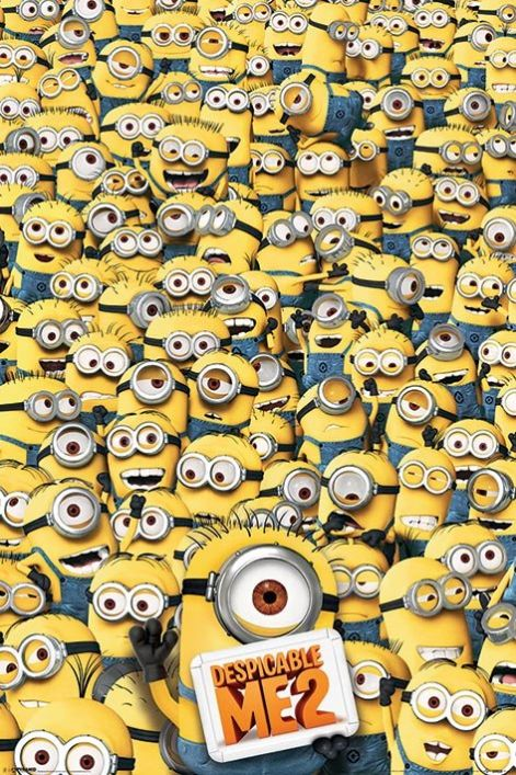 despicable-me-2-many-minions-pp33148.jpg