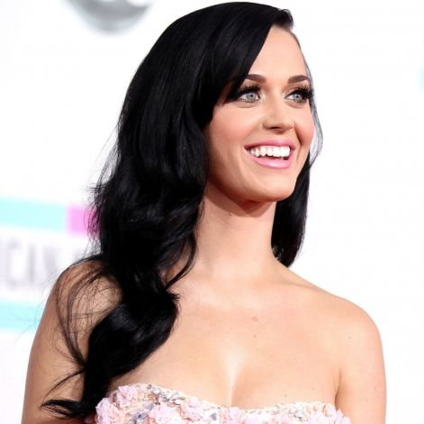 katy-perry-014-ipad-wallpaper.jpg