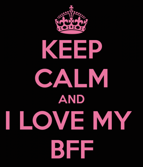 keep-calm-and-i-love-my-bff-5.png