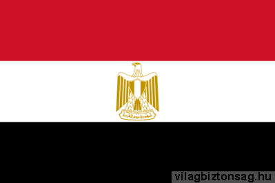 normal_800px-flag_of_egypt_svg.png